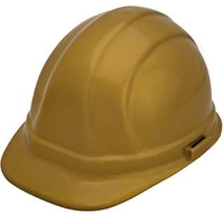 19992 Omega II Cap Mega Ratchet 6 point nylon-ERB Safety