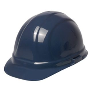 ANSI Type 1, Cap, 6-point-
