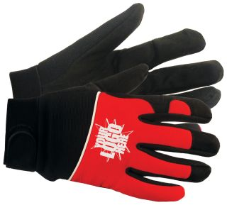 21210 Mechanics Gloves-