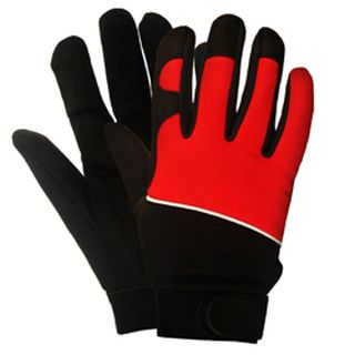 21211 Mechanics Gloves-