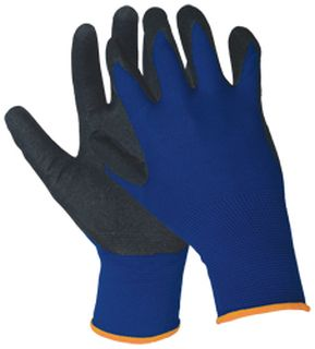 21220 Nitrile Dipped Nylon Knit-