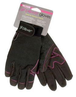 28861 Nitrile Dipped Nylon Knit-