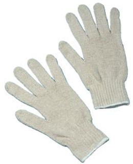 28898 String Gloves-