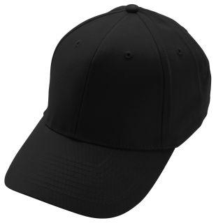 Ball Cap-