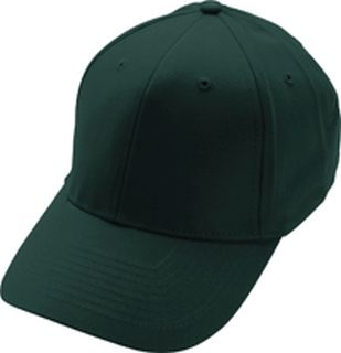 29041 H64 Ball Cap 6 panel low profile-