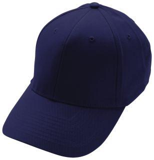 Ball Cap-ERB Safety