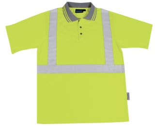 High Visibility Apparel - Shirts