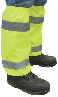 S486 Leg Gaiters-ERB Safety