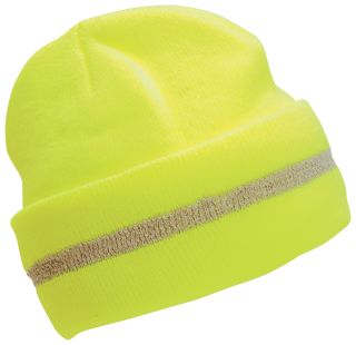 63196 S109 Knit Hat-ERB Safety