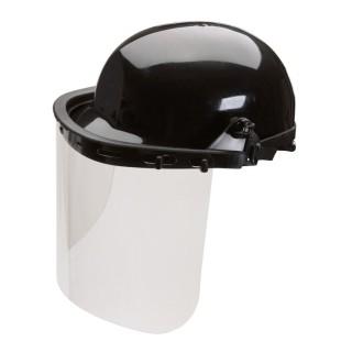 Bump Cap W/Visor