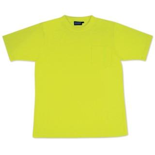 NON-ANSI T-Shirt Short Sleeve