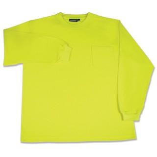 NON-ANSI T-Shirt Long Sleeve