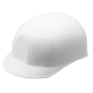 901 Bump Cap