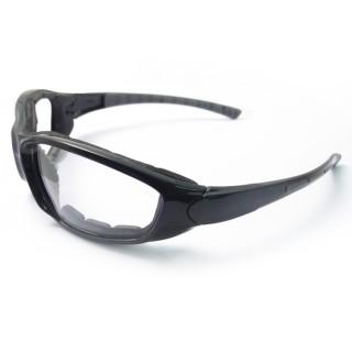 Ammo® Protective Eyewear