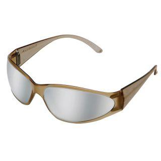 Boas® Protective Eyewear