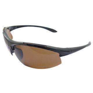 Commandos® Protective Eyewear