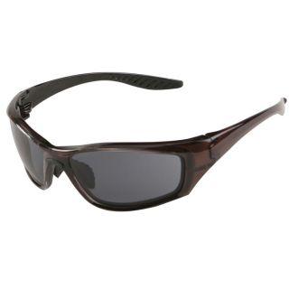 ERB®-8200 Protective Eyewear