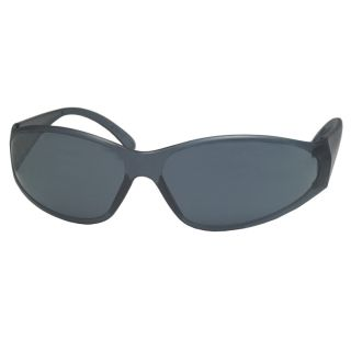 Economy Boas® Protective Eyewear