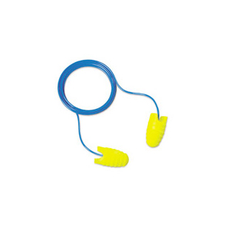 Ear Grippers NRR31 Corded Plug