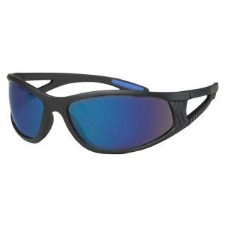 ERBan® Protective Eyewear