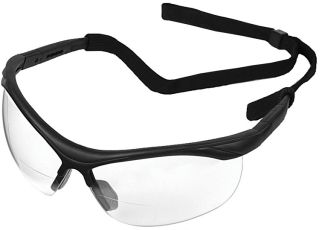 ERB®x Protective Eyewear