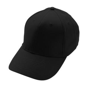 H64 Baseball Cap