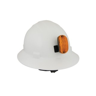 Hard Hat Safety Lites