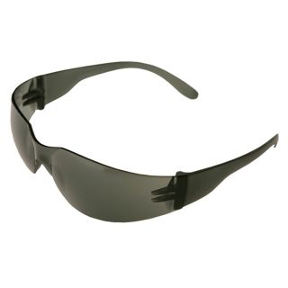 iProtect® Readers Protective Eyewear