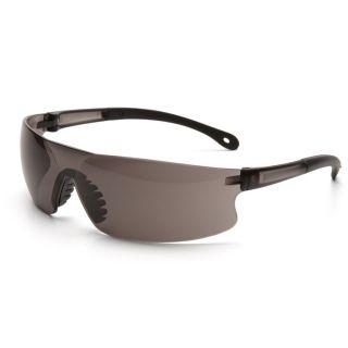 Invasion® Protective Eyewear