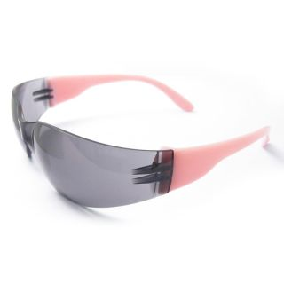 Lucy Ladies Protective Eyewear