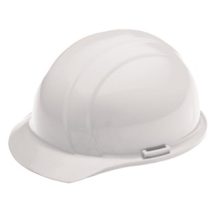 Liberty® Mega Ratchet® Safety Helmets