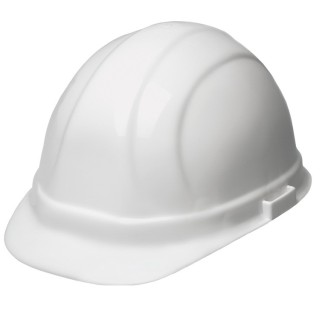 Omega II® Mega Ratchet® Safety Helmets