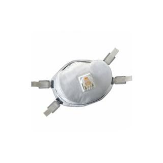 Particulate N100 Respirator