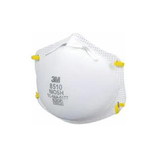 Particulate N95 Respirators