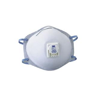 Particulate P95 Respirators