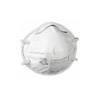 Particulate R95 Respirators