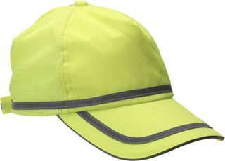 ANSI 107 Ball Cap