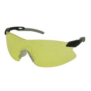 Strikers® Protective Eyewear
