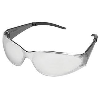 Soft Tip Boas® Protective Eyewear