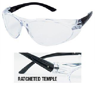 Switchback® Protective Eyewear