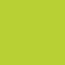 Hi Viz Lime