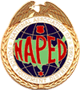naped-logo160558.png