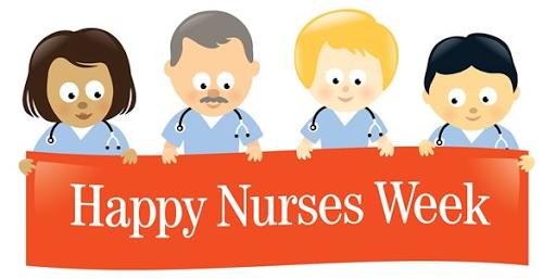 nurseweek2017-9.jpg