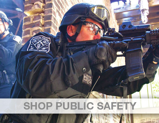 shop-public-safety144919.jpg