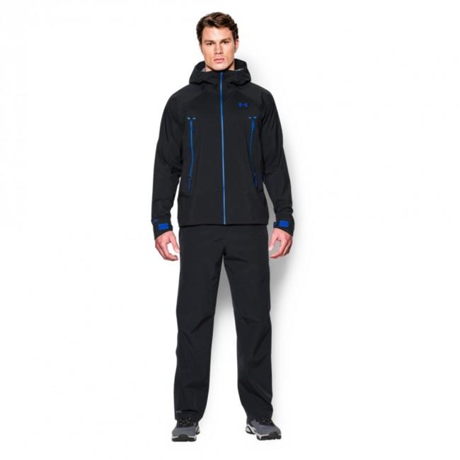 UA Moonraker GTX Jacket