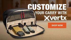 Shop Vertx