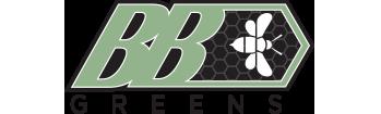 BB Greens