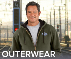 outerwear.png