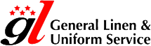 General Linen & Uniform Service