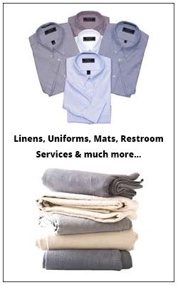 rental-service.png